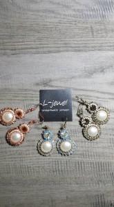 l- jewel.2jpg