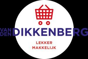 van den Dikkenberg 2